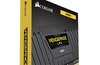 Corsair releases 16GB 4,866MHz Vengeance LPX DDR4 memory kit