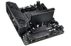 Asus announces pair of compact ROG AMD X570 motherboards