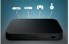 Philips Hue Play HDMI Sync Box announced