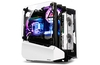 Antec Striker open-air mini-tower launched at $249.99