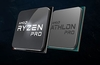 AMD announces Ryzen Pro 3000 Series Processors