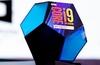 Intel previews the Core i9–9900KS at IFA 2019