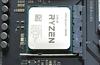 "AMD <span class='highlighted'>Ryzen</span> 3000 boost survey ""worse than expected"": der8auer"