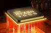 AMD <span class='highlighted'>Ryzen</span> 9 3900 leaks via motherboard maker docs