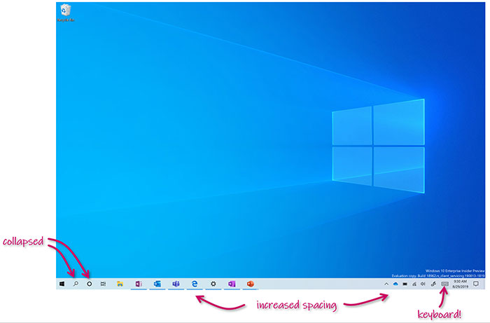 New Windows 10 update bring major performance issues