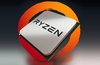 AMD roadmaps featuring Zen 4 and RDNA2 shared