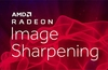AMD adds RIS support to Radeon RX 500 and RX 400 cards