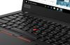 Lenovo ThinkPad T495s  (AMD Ryzen Pro)