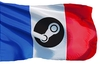 French Court rules that Steam users can resell their games