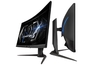 Aorus CV27Q Tactical Monitor features Black Equalizer 2.0