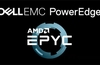 Dell EMC intros PowerEdge servers with 2nd Gen AMD Epyc