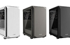 be quiet! Pure Base 500 PC case now available