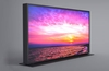 Panasonic debuts dual panel MegaCon TVs at IFA 2019