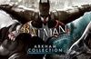 Batman Arkham Collection is free via Epic Games for a limited time