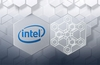 Intel demos 144-layer QLC NAND for data centre SSDs