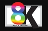 8K Association announces consumer TV specs