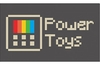 First two Microsoft PowerToys released to preview (Win 10)