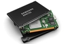 "Samsung's latest data centre SSDs ""never die"""