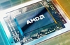 AMD Radeon RX 5500 spotted in GFXBench benchmark run