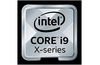 Intel Core i9-10900X processor spotted in Geekbench