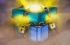 UK NHS mental health director wants ban on gaming loot boxes