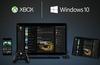 Microsoft gaming division revenue falls 21 per cent