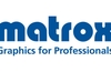 Matrox partners with Nvidia for video wall applications