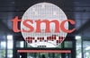 AMD to usurp Apple as TSMC's largest 7nm customer