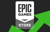 Epic extends its weekly game giveaway plans through 2020