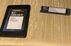 Phison demos 8TB NVMe M.2 and 16TB SATA QLC SSDs