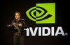 Nvidia Ampere GPU tipped to deliver 50pc performance gain