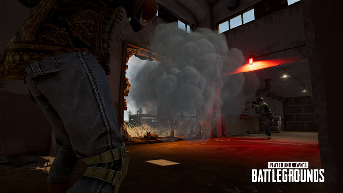 PUBG teases new map Karakin, might replace Vikendi