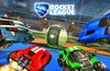 Rocket League support for Mac and Linux to be dropped