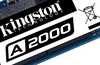 Kingston A2000 NVMe PCIe SSD (1TB)