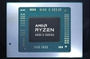 AMD and partners intro Ryzen 4000 Series mobile processors