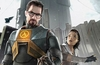 Complete Half-Life Series is free to play until Alyx is released