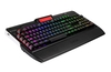 EVGA releases its Z10 RGB gaming keyboard