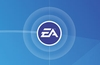 EA plans to release 14 games in its upcoming fiscal year