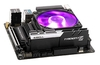 Cooler Master MasterAir G200P low profile cooler released
