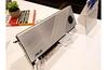 Asus unveils Hyper M.2 X16 PCIe Gen 4 card