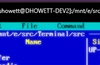 Windows Terminal updated with Retro-style CRT effects and more