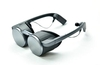 Panasonic debuts HDR capable UHD VR eyeglasses