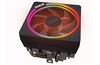 AMD quietly enhances the Wraith Prism RGB LED CPU cooler