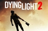 Dying Light 2 will be significantly delayed