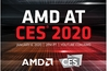 AMD will live stream its 6th Jan CES 2020 press conference