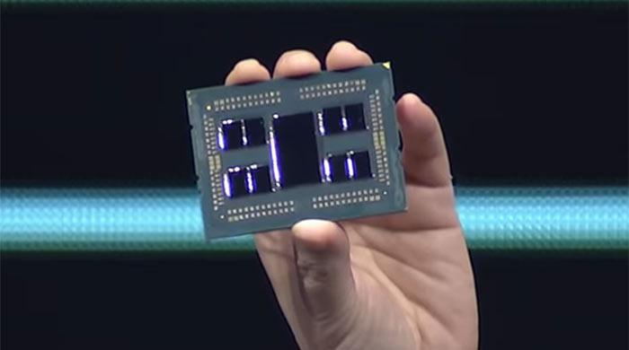 Amd Will Release The Ryzen Threadripper 3990x On 7th Feb Cpu News Hexus Net