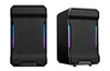 Phanteks launches chassis, liquid cooling, and speaker products