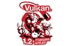 Vulkan 1.2 specification released by Khronos