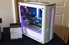 be quiet! showcases Pure Base 500DX high-airflow ARGB case