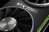 Nvidia cuts price of GeForce RTX 2060 FE to US$299